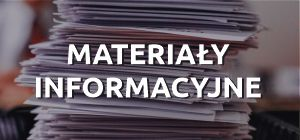 MATERIALY_INFORMACYJNE